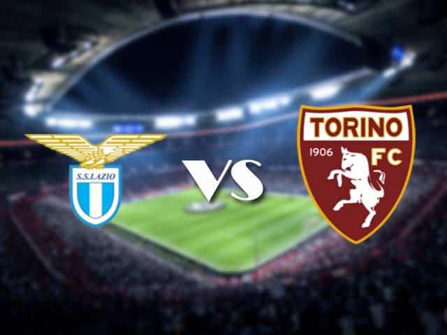 Soi kèo nhà cái Lazio vs Torino, 3/3/2021 - VĐQG Ý [Serie A]