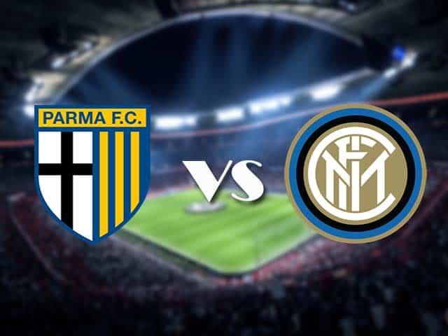 Soi kèo nhà cái Parma vs Inter Milan, 5/3/2021 - VĐQG Ý [Serie A]