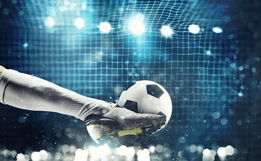 Ba nguyên tắc cần nắm khi chơi cá cược bóng đá online