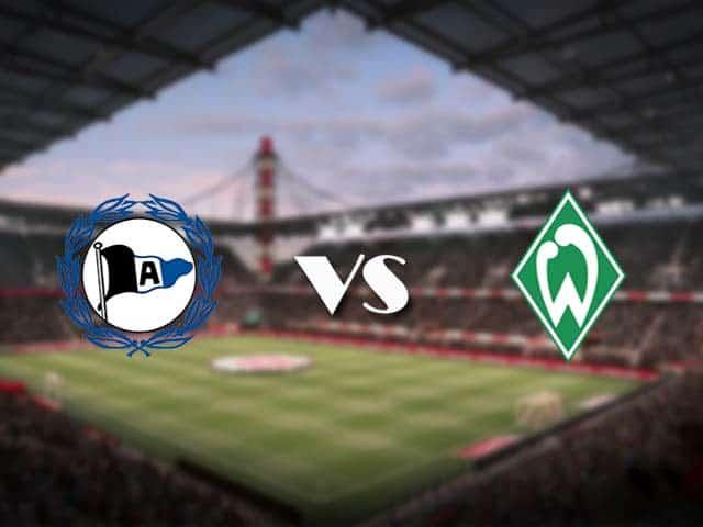 Soi kèo nhà cái Arminia Bielefeld vs Werder Bremen, 11/3/2021 - VĐQG Đức [Bundesliga]