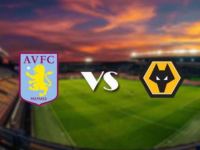 Soi kèo nhà cái Aston Villa vs Wolves, 7/3/2021 - Ngoại Hạng Anh