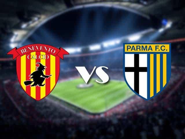 Soi kèo nhà cái Benevento vs Parma, 3/4/2021 - VĐQG Ý [Serie A]