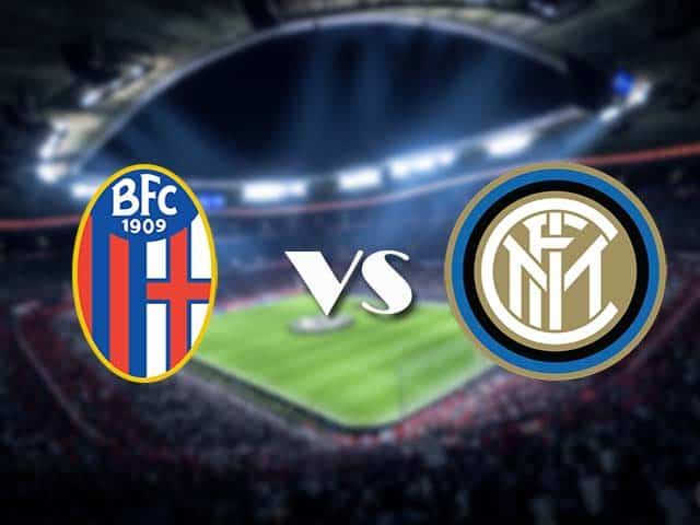 Soi kèo nhà cái Bologna vs Inter Milan, 4/4/2021 - VĐQG Ý [Serie A]