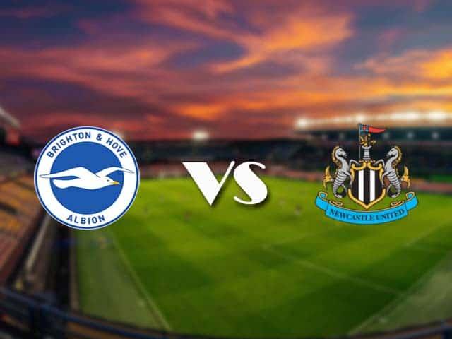 Soi kèo nhà cái Brighton vs Newcastle, 21/3/2021 - Ngoại Hạng Anh