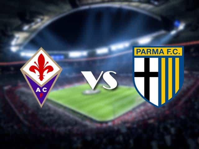 Soi kèo nhà cái Fiorentina vs Parma, 7/3/2021 - VĐQG Ý [Serie A]