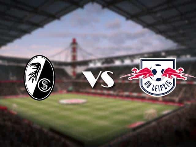 Soi kèo nhà cái Freiburg vs Leipzig, 6/3/2021 - VĐQG Đức [Bundesliga]