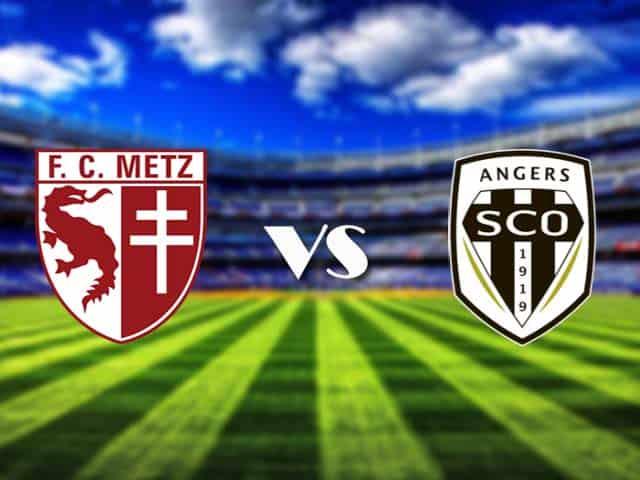 Soi kèo nhà cái Metz vs Angers, 4/3/2021 - VĐQG Pháp [Ligue 1]
