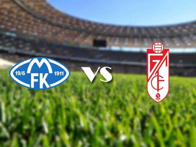 Soi kèo nhà cái Molde vs Granada CF, 19/03/2021 - Europa League