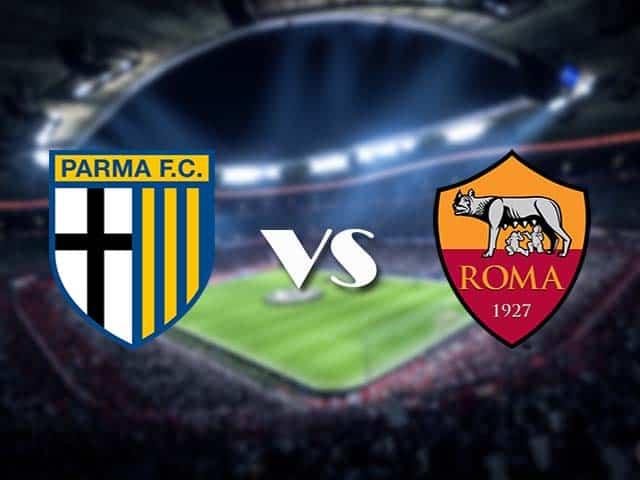 Soi kèo nhà cái Parma vs AS Roma, 14/3/2021 - VĐQG Ý [Serie A]