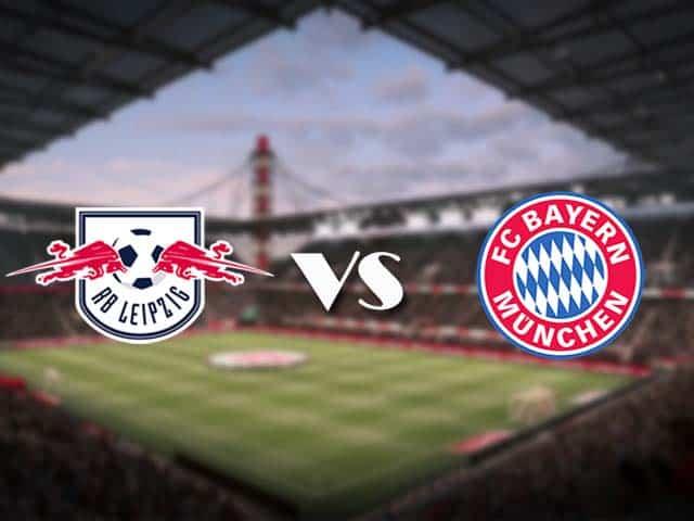 Soi kèo nhà cái RB Leipzig vs Bayern Munich, 03/04/2021 - VĐQG Đức [Bundesliga]