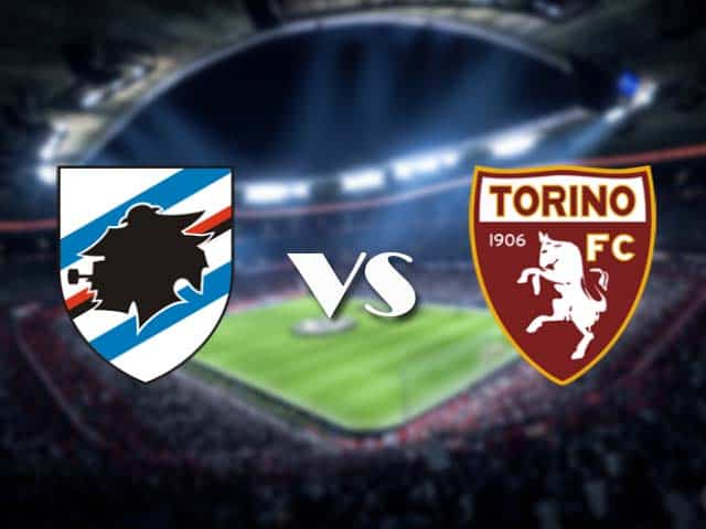 Soi kèo nhà cái Sampdoria vs Torino, 21/3/2021 - VĐQG Ý [Serie A]