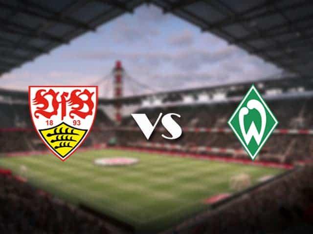 Soi kèo nhà cái Stuttgart vs Werder Bremen, 04/04/2021 - VĐQG Đức [Bundesliga]