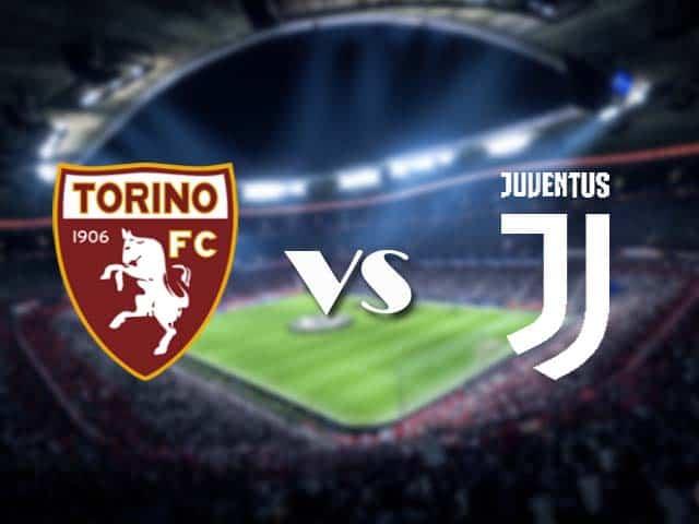 Soi kèo nhà cái Torino vs Juventus, 3/4/2021 - VĐQG Ý [Serie A]