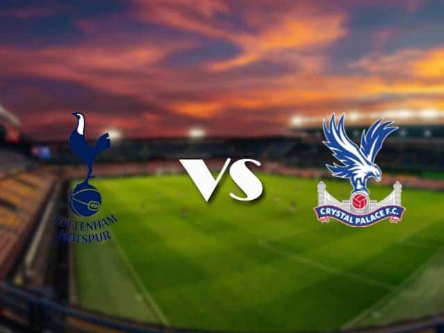 Soi kèo nhà cái Tottenham vs Crystal Palace, 8/3/2021 - Ngoại Hạng Anh