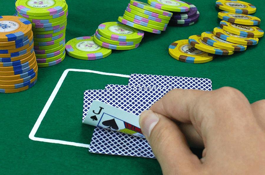Những chiến thuật chơi Poker đỉnh cao 99% giúp bạn giành chiến thắng