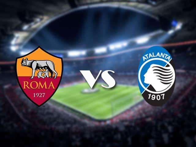 Soi kèo nhà cái AS Roma vs Atalanta, 22/4/2021 - VĐQG Ý [Serie A]