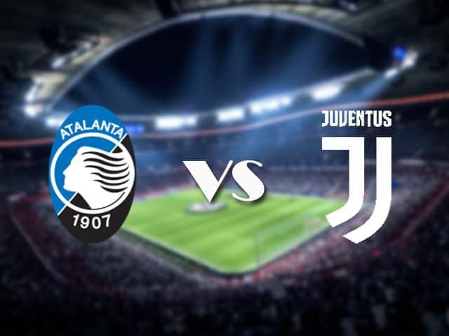 Soi kèo nhà cái Atalanta vs Juventus, 18/4/2021 - VĐQG Ý [Serie A]