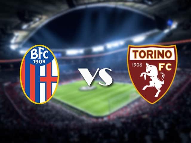 Soi kèo nhà cái Bologna vs Torino, 22/4/2021 - VĐQG Ý [Serie A]