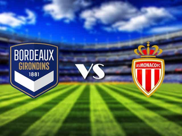 Soi kèo nhà cái Bordeaux vs Monaco, 18/4/2021 - VĐQG Pháp [Ligue 1]