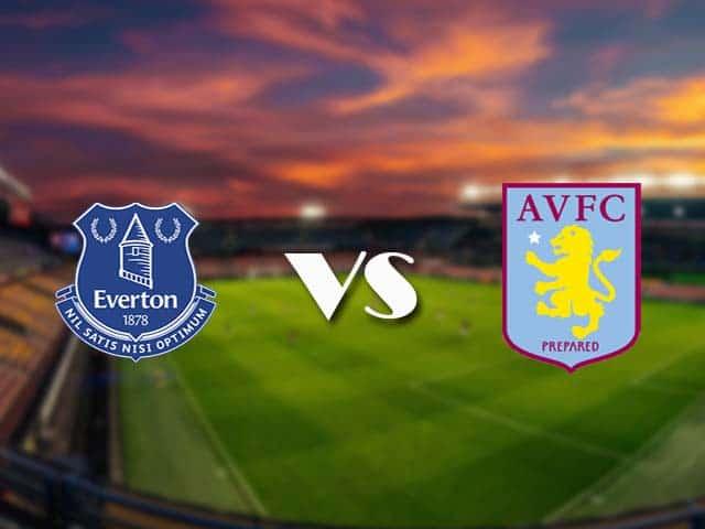 Soi kèo nhà cái Everton vs Aston Villa, 2/5/2021 - Ngoại Hạng Anh