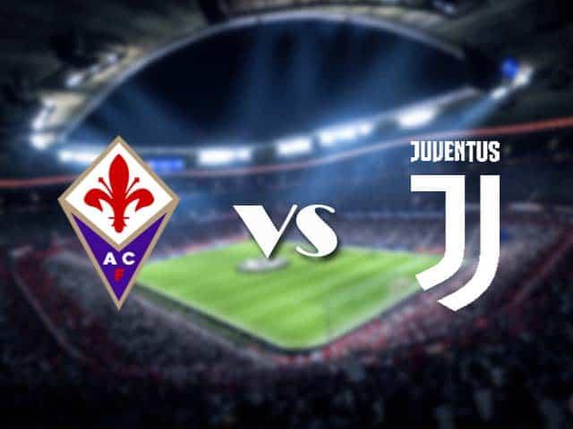 Soi kèo nhà cái Fiorentina vs Juventus, 25/4/2021 - VĐQG Ý [Serie A]