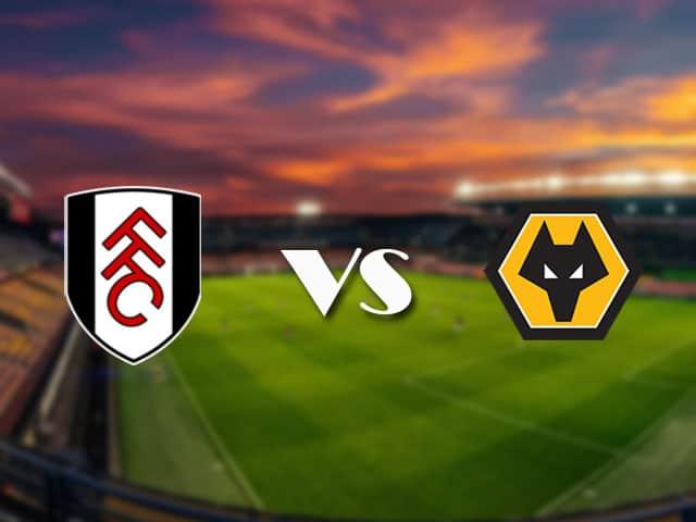 Soi kèo nhà cái Fulham vs Wolves, 10/4/2021 - Ngoại Hạng Anh