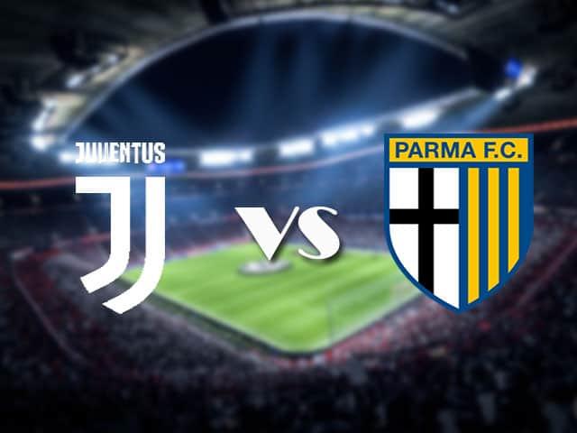 Soi kèo nhà cái Juventus vs Parma, 22/4/2021 - VĐQG Ý [Serie A]