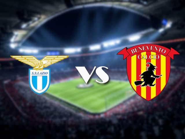 Soi kèo nhà cái Lazio vs Benevento, 18/4/2021 - VĐQG Ý [Serie A]