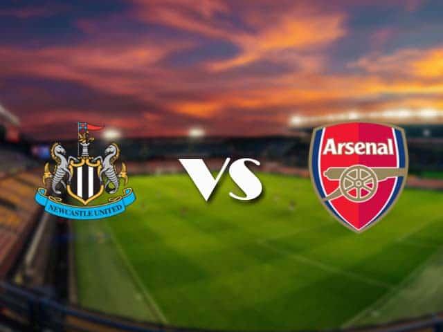 Soi kèo nhà cái Newcastle vs Arsenal, 2/5/2021 - Ngoại Hạng Anh
