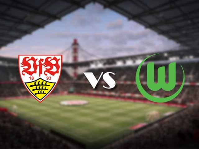 Soi kèo nhà cái Stuttgart vs Wolfsburg, 22/04/2021 - VĐQG Đức [Bundesliga]