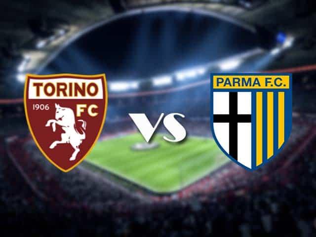 Soi kèo nhà cái Torino vs Parma, 04/05/2021 - VĐQG Ý [Serie A]