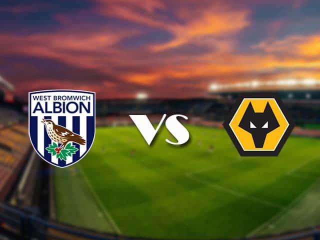 Soi kèo nhà cái West Brom vs Wolves, 3/5/2021 - Ngoại Hạng Anh