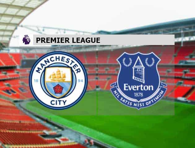 Soi kèo nhà cái Manchester City vs Everton, 23/05/2021 - Ngoại Hạng Anh