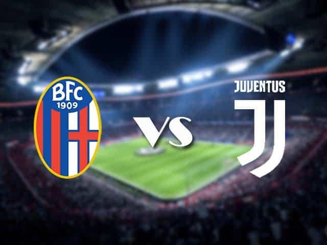 Soi kèo nhà cái Bologna vs Juventus, 23/05/2021 - VĐQG Ý [Serie A]