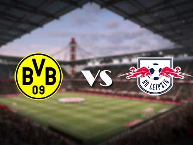 Soi kèo nhà cái Dortmund vs RB Leipzig, 08/05/2021 - VĐQG Đức [Bundesliga]