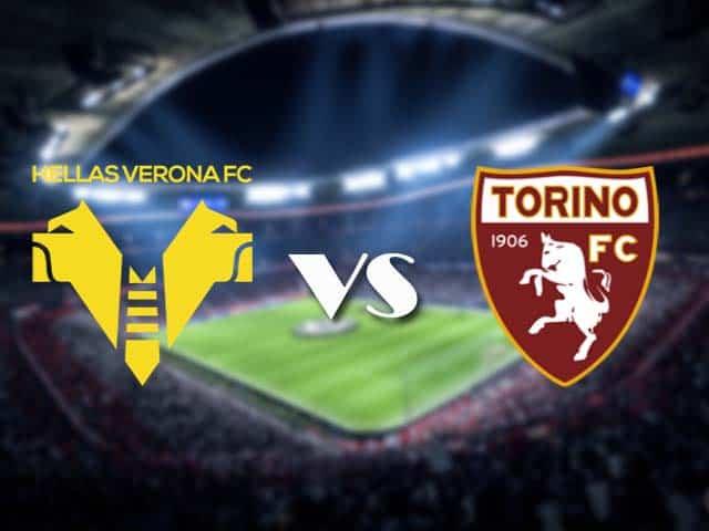 Soi kèo nhà cái Hellas Verona vs Torino, 09/05/2021 - VĐQG Ý [Serie A]