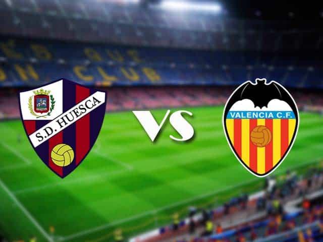 Soi kèo nhà cái Huesca vs Valencia, 22/05/2021 - VĐQG Tây Ban Nha