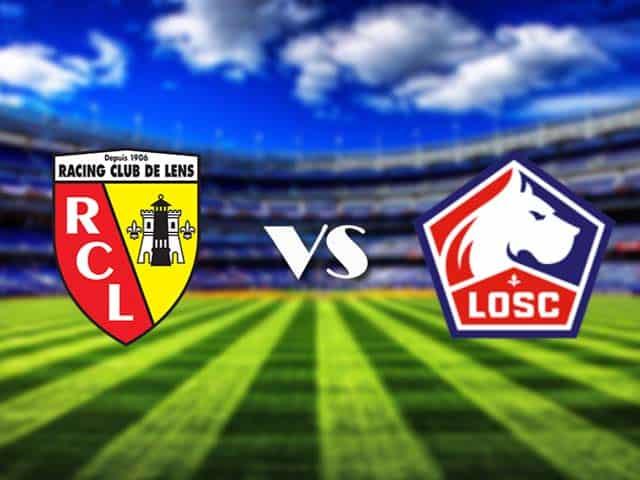 Soi kèo nhà cái Lens vs Lille, 08/05/2021 - VĐQG Pháp [Ligue 1]