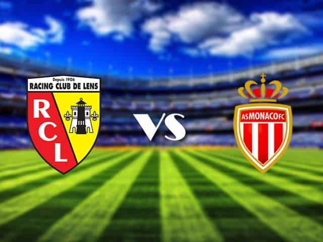 Soi kèo nhà cái Lens vs Monaco, 24/05/2021 - VĐQG Pháp [Ligue 1]