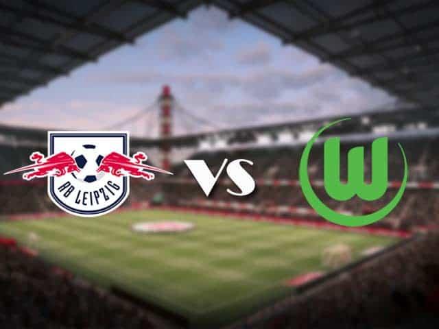 Soi kèo nhà cái RB Leipzig vs Wolfsburg, 17/05/2021 - VĐQG Đức [Bundesliga]