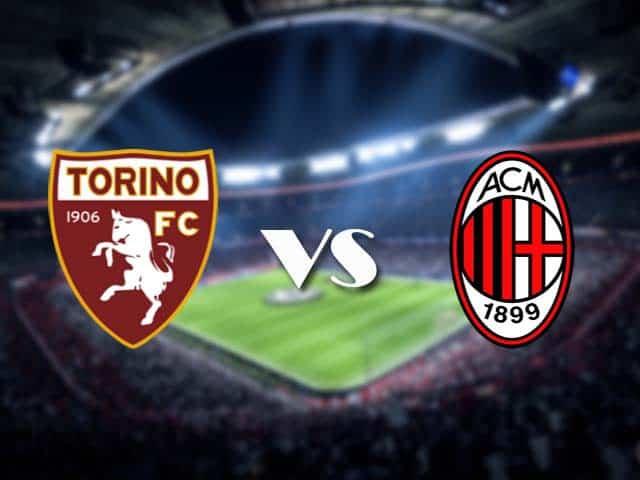 Soi kèo nhà cái Torino vs AC Milan, 13/05/2021 - VĐQG Ý [Serie A]