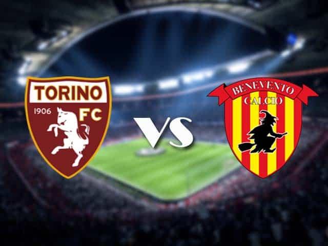 Soi kèo nhà cái Torino vs Benevento, 23/05/2021 - VĐQG Ý [Serie A]