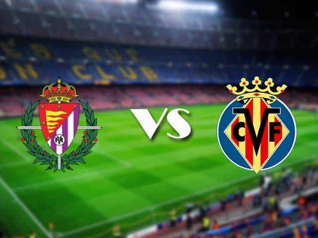 Soi kèo nhà cái Valladolid vs Villarreal, 14/05/2021 - VĐQG Tây Ban Nha