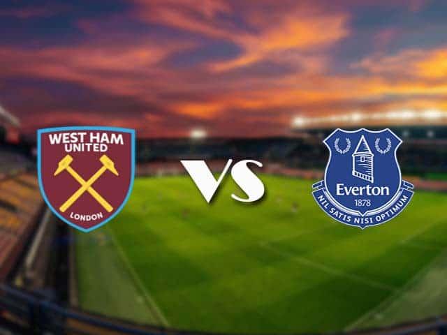 Soi kèo nhà cái West Ham vs Everton, 09/05/2021 - Ngoại Hạng Anh