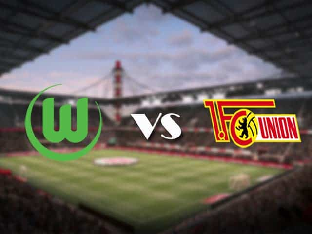 Soi kèo nhà cái Wolfsburg vs Union Berlin, 08/05/2021 - VĐQG Đức [Bundesliga]