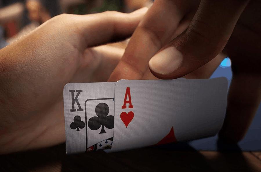Tìm hiểu về thuật Đếm bài trong Blackjack