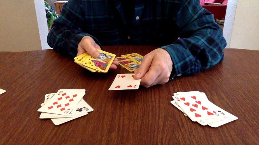 Những sai lầm cần tránh ngay khi chơi Blackjack