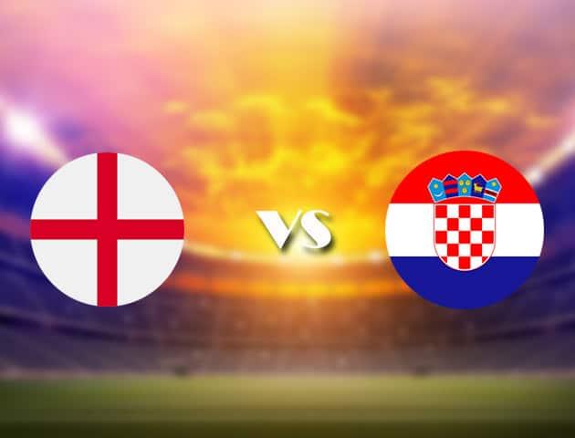 Soi kèo nhà cái Anh vs Croatia, 13/06/2021 - Giải vô địch bóng đá châu Âu
