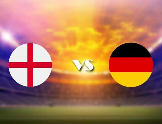 Soi kèo nhà cái Anh vs Đức, 29/06/2021 - Giải vô địch bóng đá châu Âu