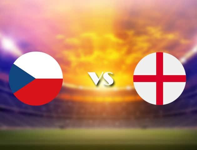 Soi kèo nhà cái Cộng hòa Séc vs Anh, 23/06/2021 - Giải vô địch bóng đá châu Âu
